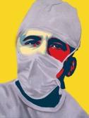 dr._obama